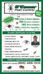 OConnor Pest FP HR_OS21.jpg
