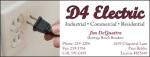 D4 Electric QP HROS14.jpg