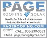 Page Roofing HP - HROS Phonebook Ad 2021.jpg