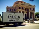 all about events - wedding rentals san luis obispo - truck.jpg