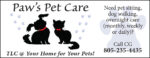 Paw's Pet Care_HROS_QP2021.jpg