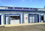cal state auto glass - auto and truck glass atascadero - building.jpg