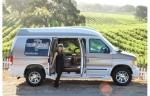 Uncorked Wine Tours