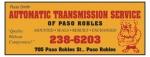 Auto Transmission QP HROS14.jpg