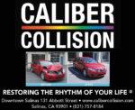 CALIBER COLLISION HP OS 2021.jpg