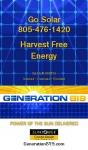 Generation 819 FP HR-OS16.jpg