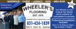 Wheelers Flooring QP HROS 2021.jpg