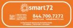 Smart 72 QP HROS16.jpg