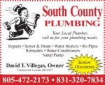 South County Plumb HP HROS 2021.jpg
