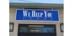 We Help You Legal (Paso)