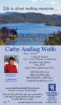 Cathy Anding Wolfe FP HROS 2021.jpg