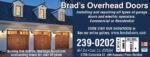 Brads Overhead QP HROS 2021.jpg