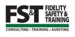 Fidelity Safety & Training