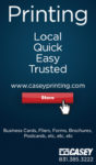 Casey Printing - FP Ad 2018.jpg
