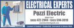 Pozzi Elect QP OS19.jpg