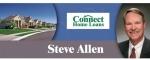 Steve Allen