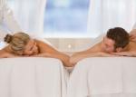 kilpatrick family massage therapy - massage paso robles massage.jpg