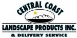 Central Coast Landscape Products Inc.