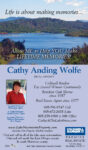 Cathy Anding Wolfe FP HROS 2020.jpg