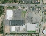 Civil Engineer San Luis Obispo - Woodland Plaza II Photo.jpg