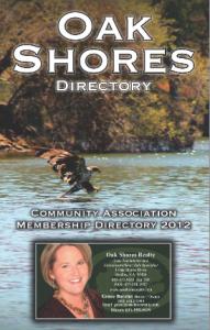 oak-shores-directory-access-publishing-paso-robles