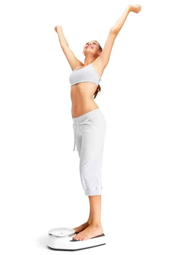 Nutritional Ketogenic Diet