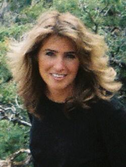Kristin Fischer