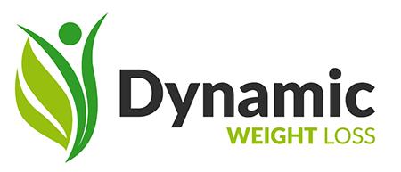 Dynamic Weightloss