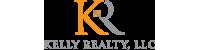 Kelly Realty LLC