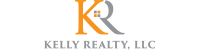 Kelly Realty LLC