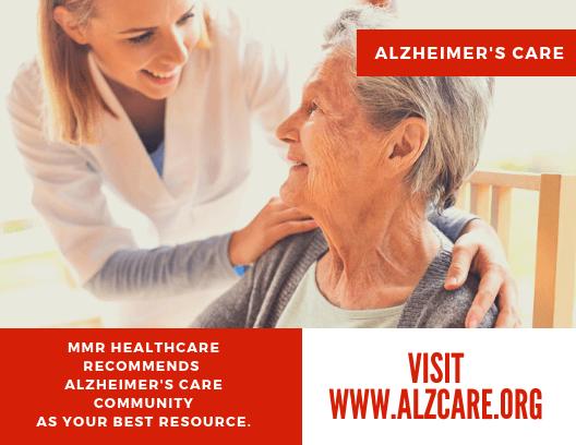 Alzheimer's Community Care Boynton Beach