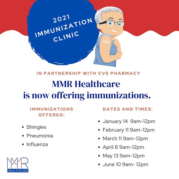 2021-Immunization-Clinic-square