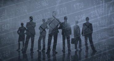 securities-personnel