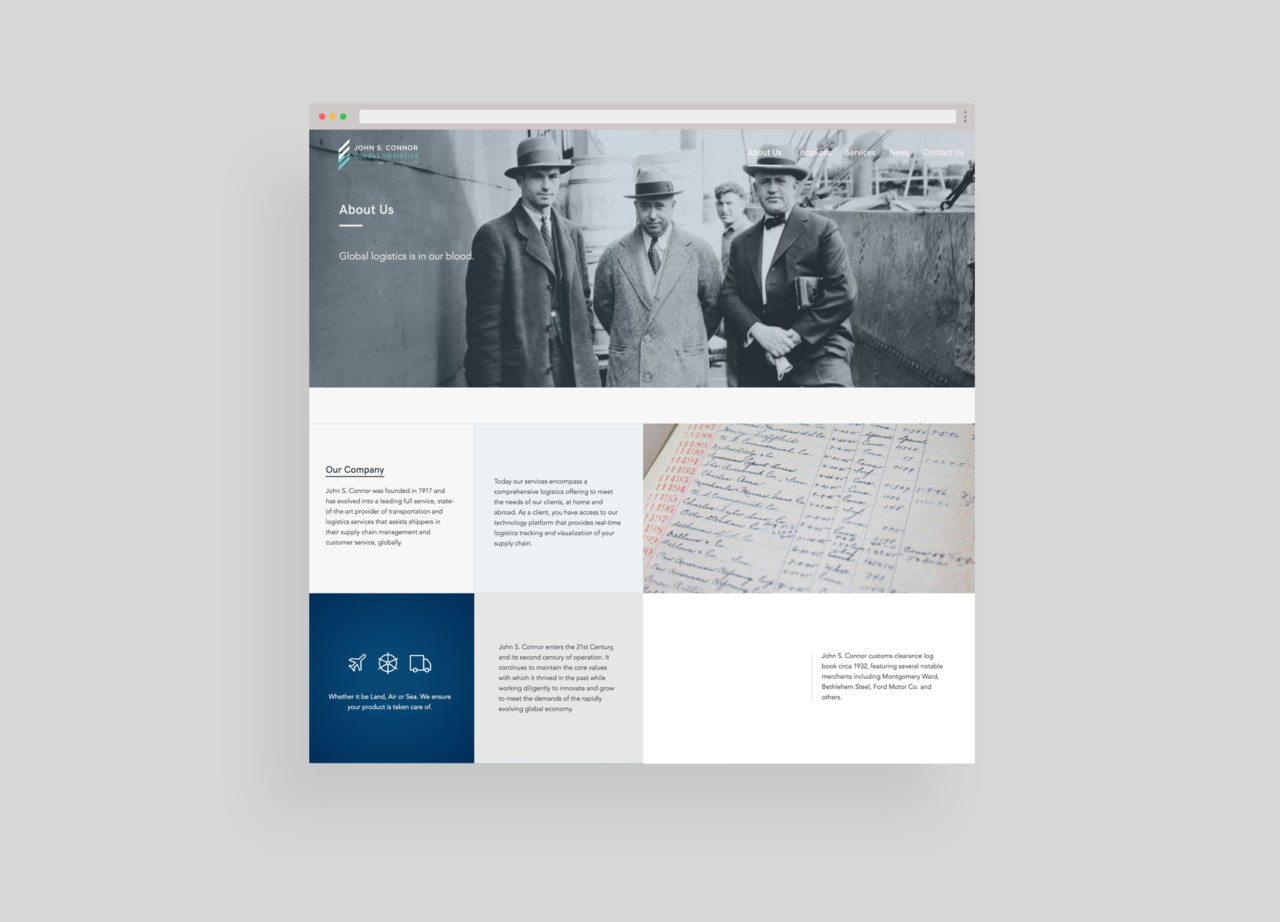 jsc-website2 copy