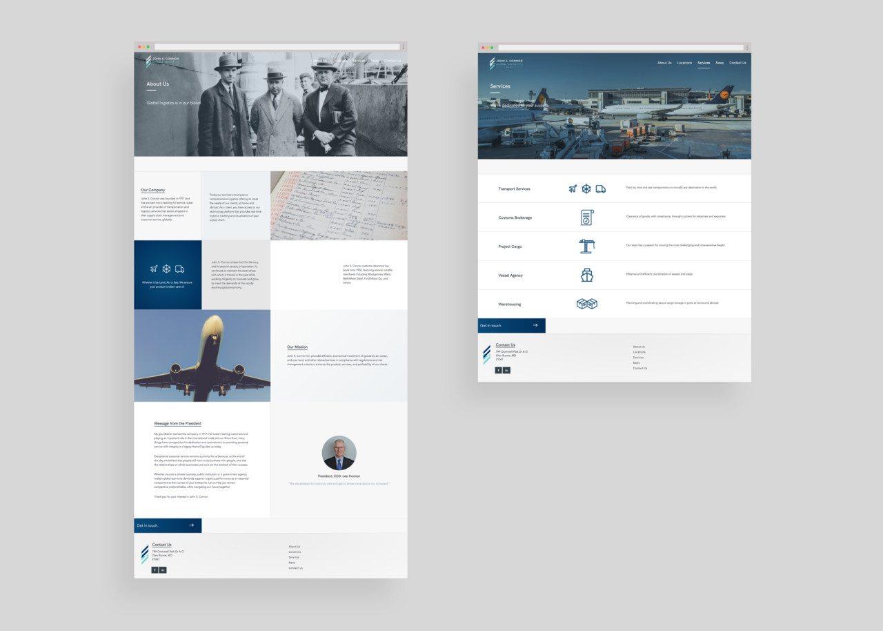jsc-website3