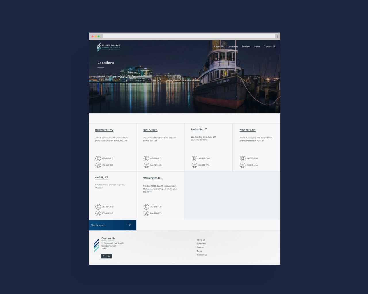 jsc-website4