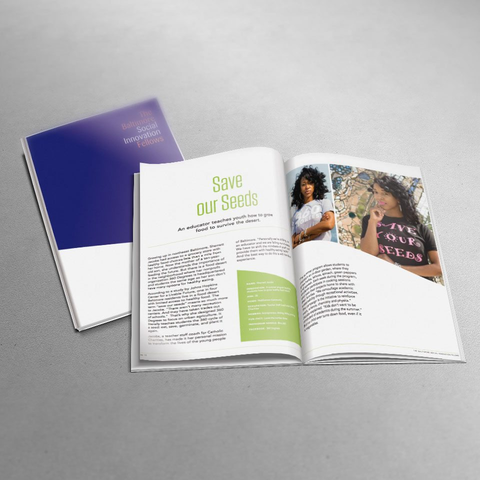 social-innovation-magazine