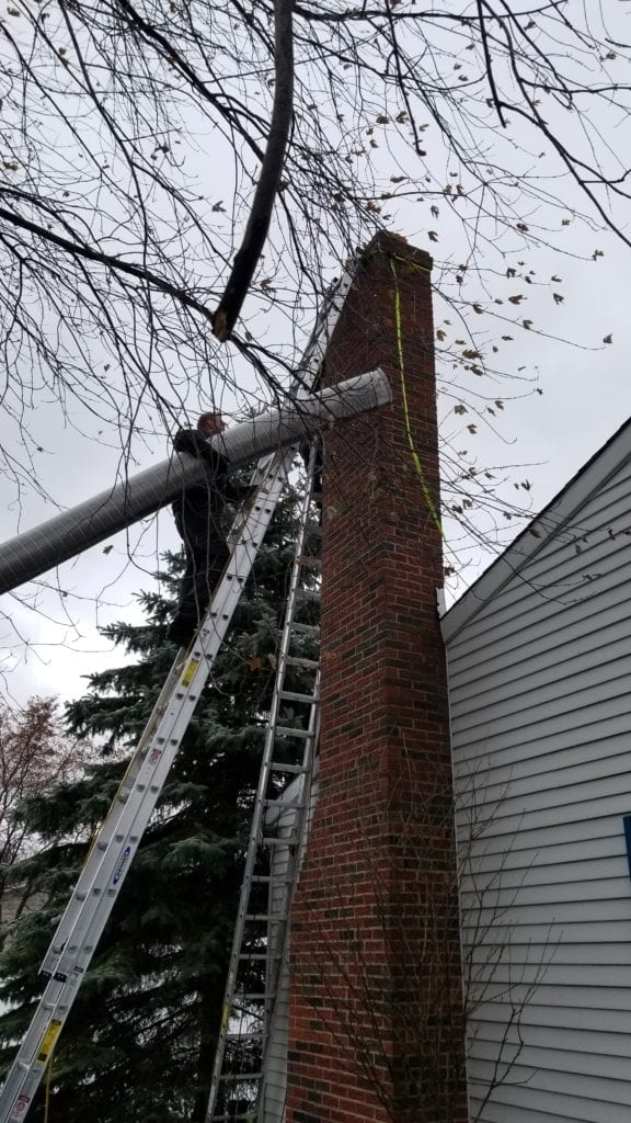 avon lake ohio chimney cleaning chimney cleaners chimney caps fireplace flue damper flue doors chimney repair chimney relinging smoke chamber chimney crown chimney leaks water repellent smo (7)