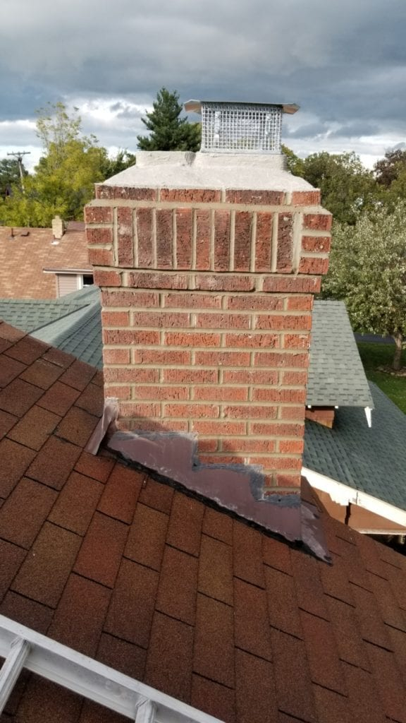 independence ohio chimney cleaning cleaners caps fireplace flue damper doors sweep repair relinging smoke crown leaks water repellent smoke problem flashing masonry tuckpoint (7)