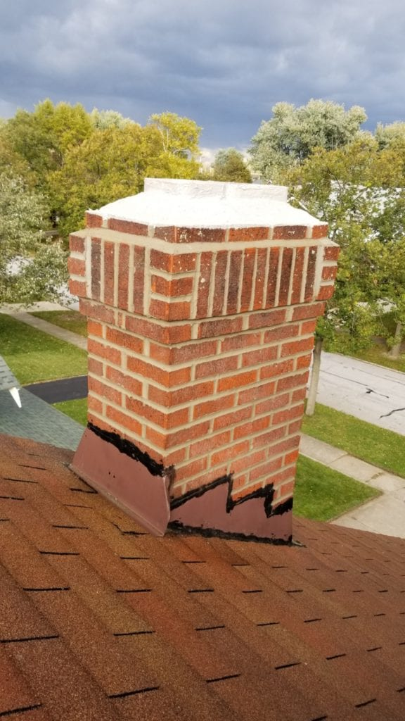 seven hills ohio chimney cleaning cleaners caps fireplace flue damper doors sweep repair relinging smoke crown leaks water repellent smoke problem flashing masonry tuckpoint (3)