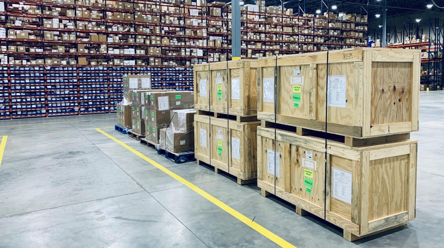 Logistics_Staged_Large_Kits