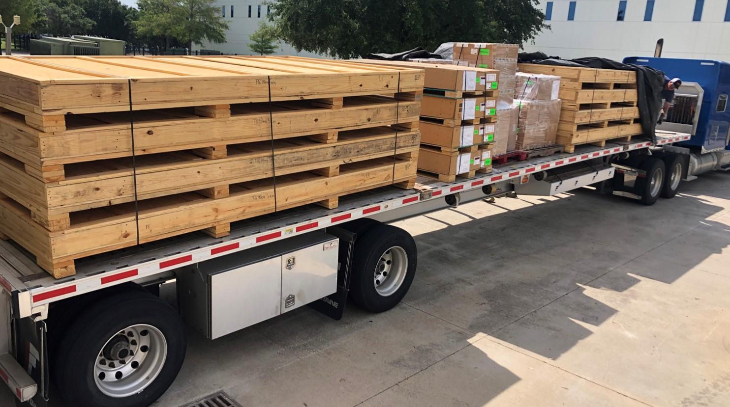 Logistics_Transport_Large_Kits