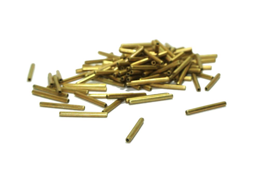 Roll Pins