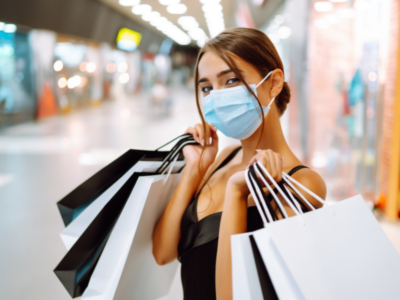 How COVID-19 Is Affecting Shopping and E-Commerce