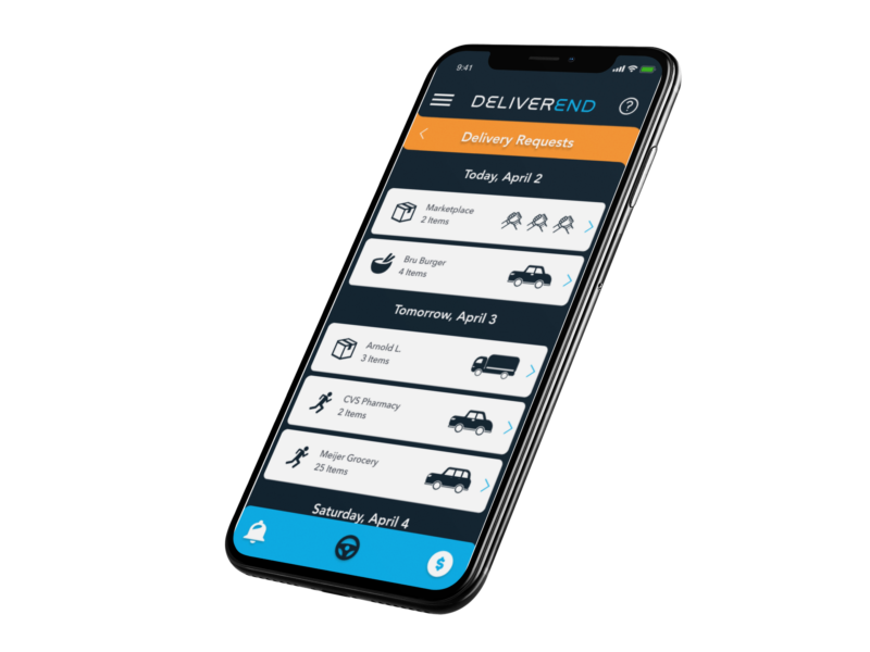 DE_driver_app