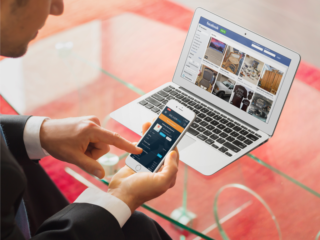 How to Sell on Facebook Marketplace: A 2021 Handbook