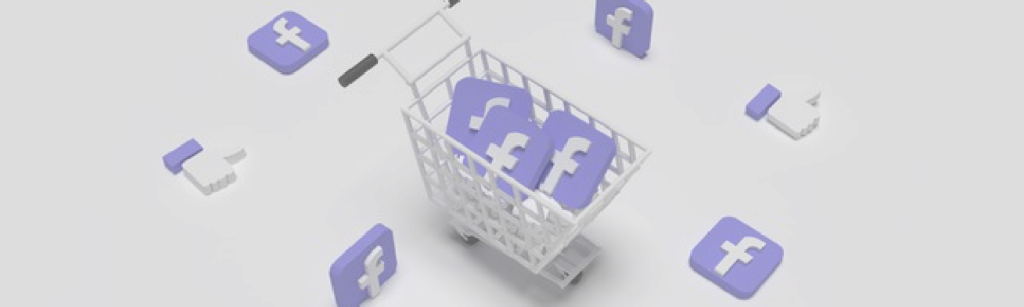 How to Guide Shipping on Facebook Marketplace