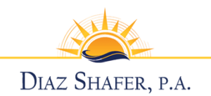 Diaz Shafer, P.A.