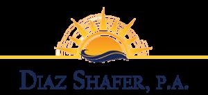 Diaz Shafer, P.A.