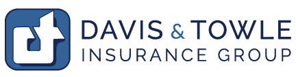 Davis & Towle Insurance Group